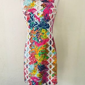 Lilly Pulitzer/ dress